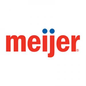 Meijer Shoes