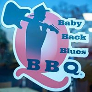 Baby Back Blues