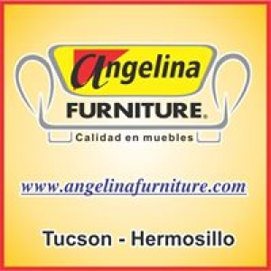 Angelina Furniture
