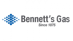 Bennett's Gas
