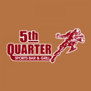 5th. Quarter Sports Bar & Grill