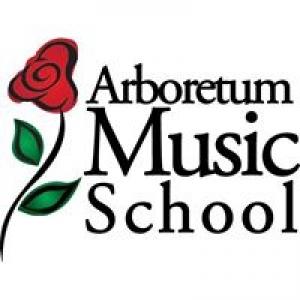 Arboretum Music School