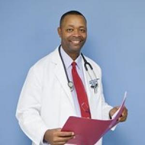 Arkansas Primary Care Clinics PA
