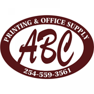 ABC Printing & Office Supply