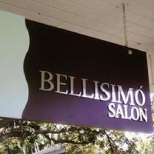 Bellisimo Salon