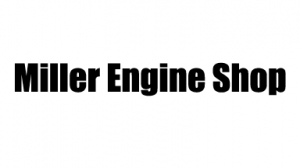 Miller Engine Shop