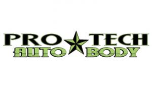 Pro Tech Auto Body