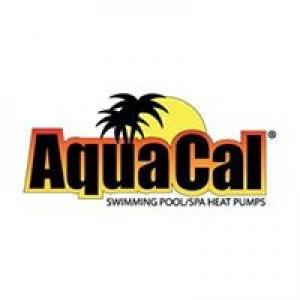 AquaCal  AutoPilot Inc,.