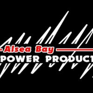Alsea Bay Power Products Inc