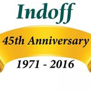 Indoff Commercial Interiors