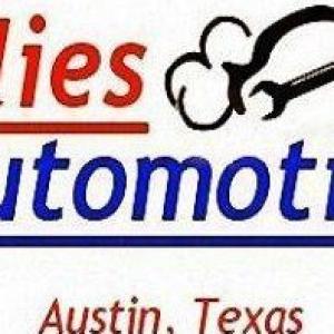 Allies Automotive