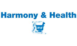 Harmony & Health, Inc
