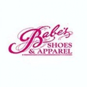 Babe's Shoes & Apparel