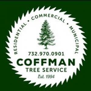Coffman Tree Service