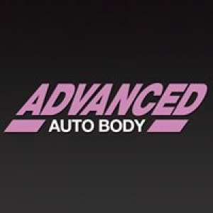 Advanced Autobody
