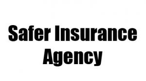 Safer Insurance Agency Inc