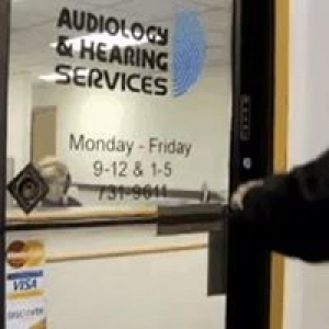 Audiology   Hearing Services, Inc.