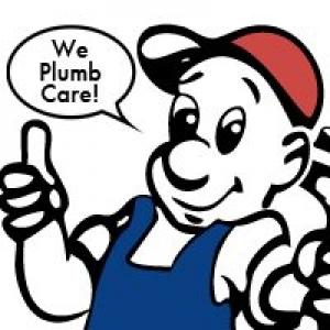 Plumb Care Plumbing