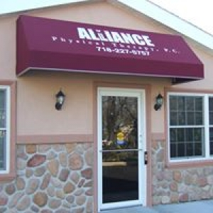 Alliance Physical Therapy PC