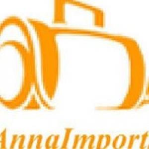 Anna Imports