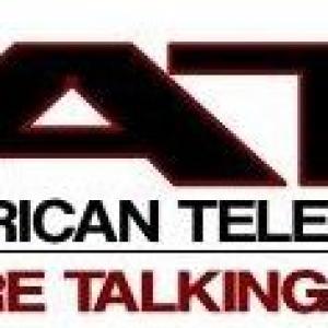 American Telephone Inc