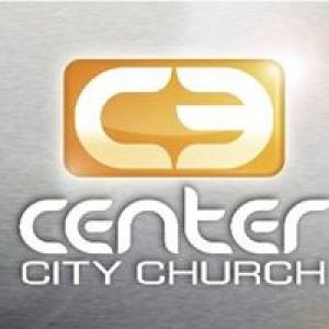 Center City Church