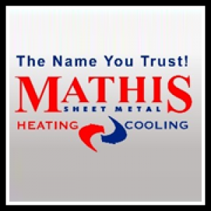 Mathis Heating & Cooling