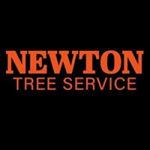 Newton Tree Service Inc