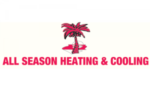 All Season Heating & Cooling Geothermal LLC