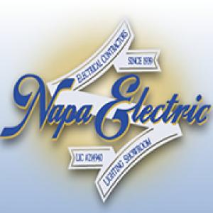 Napa Electric