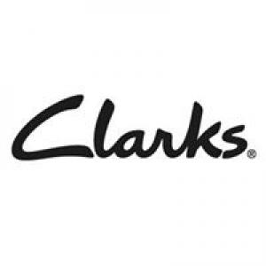 Clarks Bostonian Outlet