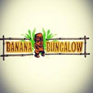 Banana Bungalow Maui Hostel