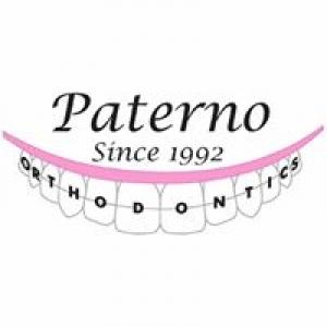 Paterno Orthodontics