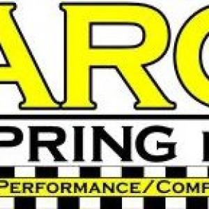 ARC Spring Inc