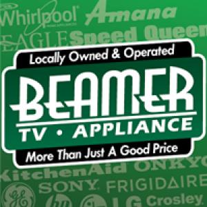 Beamer TV & Appliance