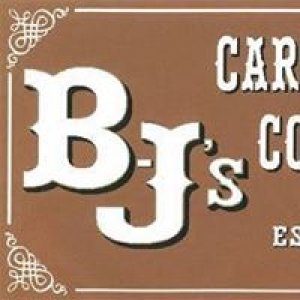 B-J's Cards & Collectibles