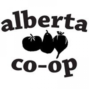 Alberta Cooperative Grocery