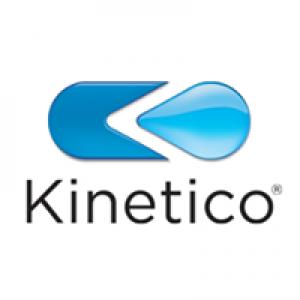 AAA Kinetico Water Systems