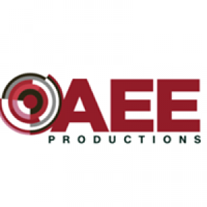 AEE Productions