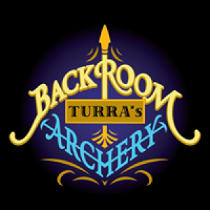Backroom Archery-Turra's