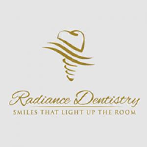 Radiance Dentistry