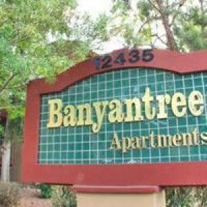 Banyan Tree Apts