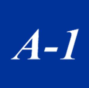 A-1 Copier Sales Service & Supplies