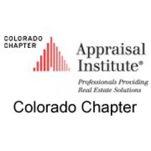 Appraisal Institute