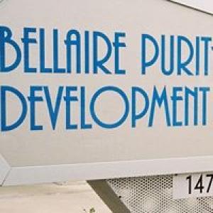 Bellaire Puritas Development