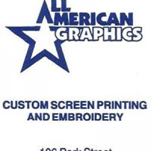 All American Graphics