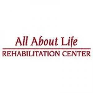 All About Life Rehabilitation Center
