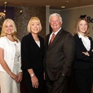 Bedgood Title Company Inc