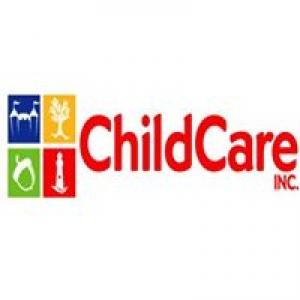 Acorn Children's Center