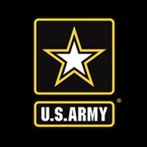U S Army Reserve
